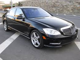 2011 mercedes for sale mercedes s class 2011 in staten island ny