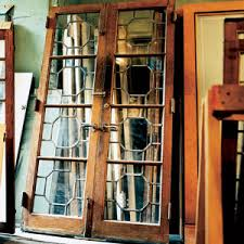 French Double Doors Interior Antique French Double Interior Doors Add To Bookmark Antique