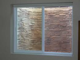 artificial windows for basement window well liners colorado custom window wells