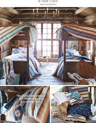 Pbteen Design Your Room by The Junk Gypsy Collection For Pbteen Pbteen