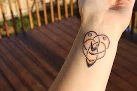 celtic symbols for motherhood 35 unique tattoo designs unique