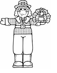 thanksgiving cornucopia coloring pages robbygurl u0027s creations thanksgiving candle cans