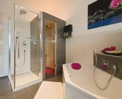 kleine sauna fã rs badezimmer awesome kleine sauna fürs badezimmer photos home design ideas