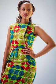 best kitenge dresses modern kitenge dresses 18 new african kitenge designs 2018