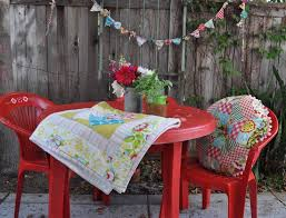 Best Spray Paint For Plastic Chairs 19 Best Plastic Furniture Images On Pinterest Spray Painting