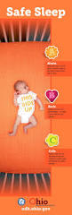 Ways To Help Baby Sleep In Crib by 37 Best Safe Sleep For Your Baby Images On Pinterest Infant