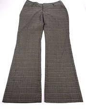 mossimo juniors size dress pants for women ebay