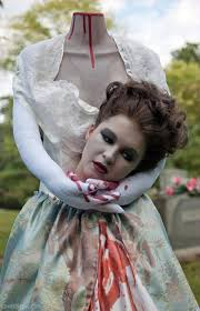 headless costume headless woman costume pictures photos and images for