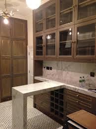 Kitchen Designer London Andrea Felice Furniture