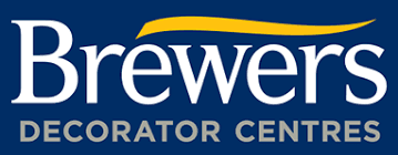 Brewers Decorator Centres the trade decorator s choice – paints