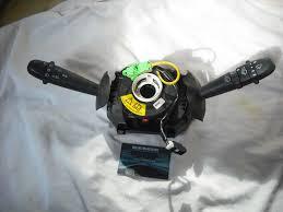 alfa romeo 147 headlight headlamp indicator front and rear
