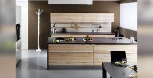 cuisine smicht cuisines schmidt espace décoration à marseille