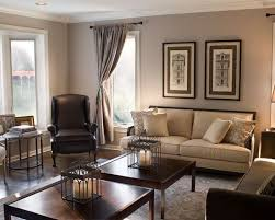 101 best living room brown and teal images on pinterest