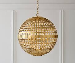circa lighting gorgeous circa lighting chandeliers ceiling lights ceiling circa