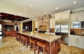 10 foot kitchen island 12 foot kitchen island home design
