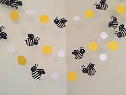 mommy to bee bumble bee baby shower decorations bumble bee