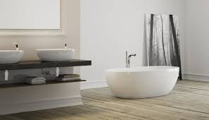 Modern Minimalist Bathroom 35 Contemporary Minimalist Bathroom Designs To Leave You In Awe