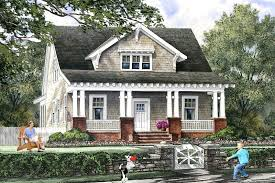 house plans craftsman style craftsman style house for sale craftsman style house plan 4 beds