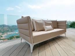 Salon De Jardin Design Luxe by Salon De Jardin Vente En Ligne Italy Dream Design