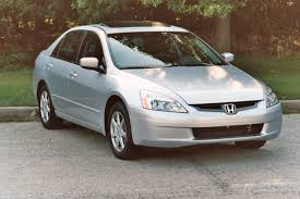 takata recall lexus models takata recall update many affected airbag inflators not yet
