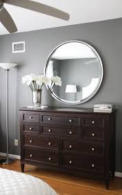 paint color amherst grey benjamin moore beautiful wall color