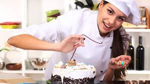 formation cuisine patisserie formation cuisine et patisserie à sfax tunisie afak formation