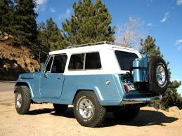 commando jeep modified jeep commando pictures photos information of modification video