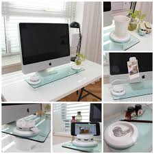 Desk Accessories Organizers by Practical Modern Desk Accessories And Organizers Thediapercake