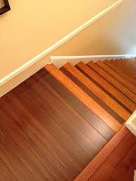 refinished stairs in hardwood by seeharlez lumberjocks com