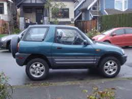 toyota rav4 2 and philippe s moving sale toyota rav4 automatic 2 door