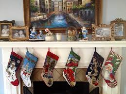 lands end christmas tuesday trends the best and sale sweet southern prep