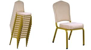 Banquet Chair Banquet Chairs Conference Chairs Hotel Cafe Restaurant Furniture