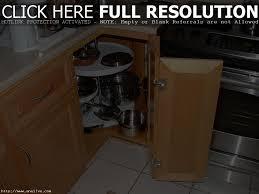 Kitchen Corner Cabinet Ideas Kitchen Corner Cabinet Storage Kitchen Cabinets