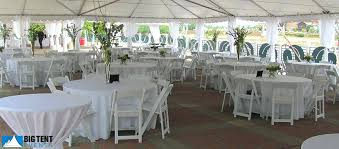 table and chair rentals chicago tent table and chair rentals thelt co
