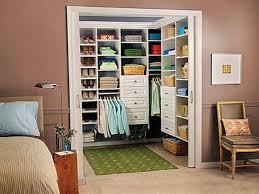 closet organizers ikea accessories u2014 steveb interior