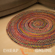 Wholesale Braided Rugs Hoytus Com H 2017 11 Oval Braided Rugs Country Sty