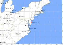 row house driverlayer search engine ocean view delaware de 19970 profile population maps real