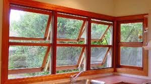 windows design 40 windows creative design ideas 2017 modern windows design part