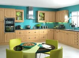 modern kitchen color ideas modern kitchen colors ideas aquamarine kitchen color scheme modern