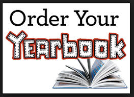 find your yearbook photo order your yearbook bull run middle school