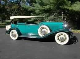 chrysler phaeton chrysler cd for sale hemmings motor news