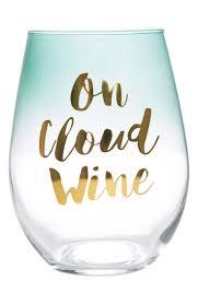 the 25 best christmas wine glasses ideas on pinterest diy