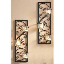 home interior wall sconces decorative wall sconces for plants wall sconces fl home decor silk