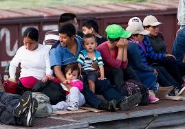 faith leaders let u0027s adopt mother teresa u0027s response to immigrant kids