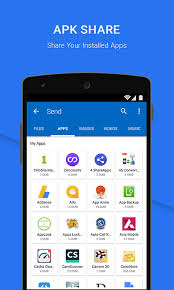 android transfer app shareall file transfer free android app android freeware