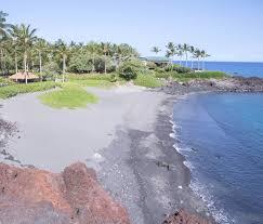 black sand beach big island my 3 favorite big island beaches beach 69 49 black sand beach