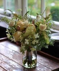 wedding flowers surrey lock cottage flowers surrey uk https www
