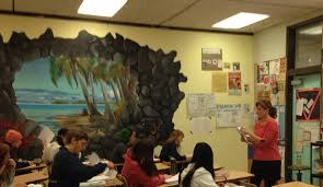 high school class history san francisco s high school lgbtq studies class makes history kalw