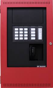secutron fire detection u0026 alarm systems