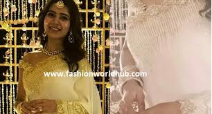 engagement sarees for engagement saree cost oh my god fashionworldhub